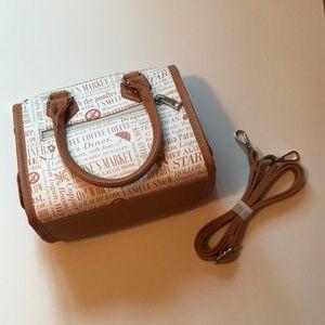 Gilmore Girls Handbag